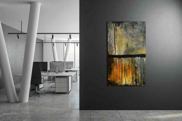 PO198-Abstract-Acryl-Wandbild-01-©G-Hofer_TEXTAG-GROUP