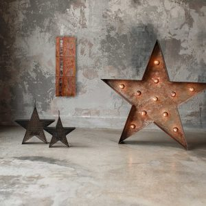 "Abstraktes Gemälde ""Daydream"" Bronze - Unikat - 187"
