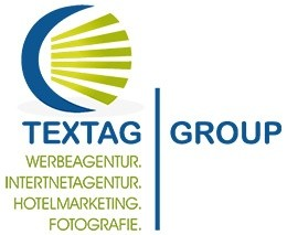 TEXTAG GROUP Internet & Werbeagentur in Putbus auf Rügen