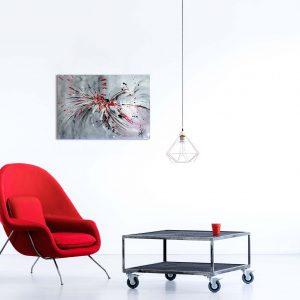 PO175-Abstract-Acryl-Wandbild-10©G-Hofer_TEXTAG-GROUP